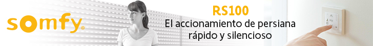Somfy España, S.A.